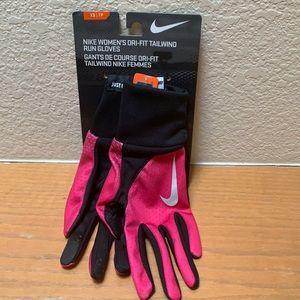 Nike Running Gloves
